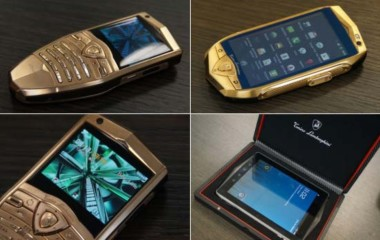 tonino_lamborghini_launches_new_luxury_phones_and_a_tablet_for_the_uber_rich_zmoon.jpg