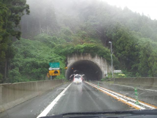 s_2011-09-012013_32_41.jpg
