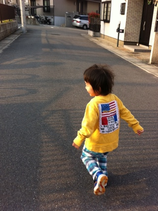 fc2blog_201204110841133b3.jpg