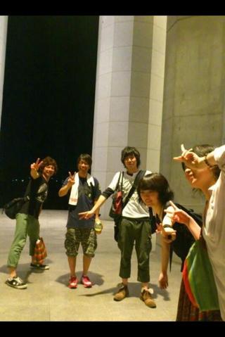 fc2blog_201207271413557bc.jpg