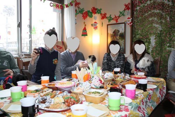 2013.12.13 Living Room(前編)-5