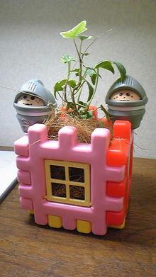 Peeka    boo     zakka-handmade-DVC00020.jpg