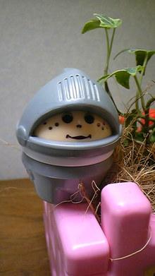 Peeka    boo     zakka-handmade-DVC00021.jpg