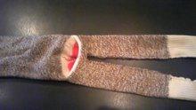 Peeka    boo     zakka-handmade-DVC00009.jpg
