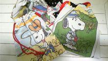 Peeka    boo     zakka-handmade-DVC00081.jpg