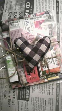 Peeka    boo     zakka-handmade-DVC00089.jpg
