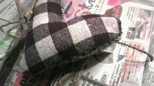 Peeka    boo     zakka-handmade-DVC00091.jpg