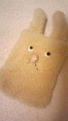 Peeka    boo     zakka-handmade-DVC00102.jpg