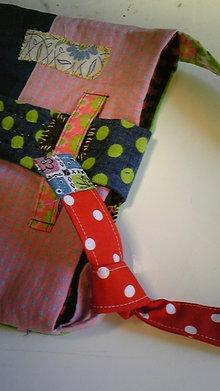 Peeka    boo     zakka-handmade-DVC00114.jpg