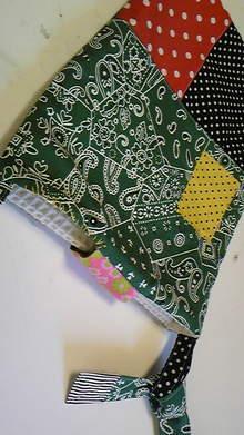 Peeka    boo     zakka-handmade-DVC00116.jpg