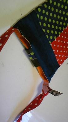 Peeka    boo     zakka-handmade-DVC00119.jpg
