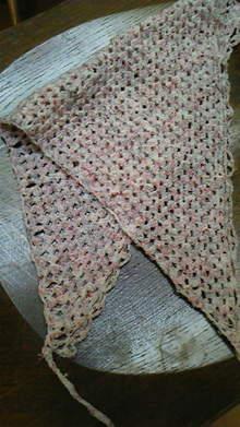 Peeka    boo     zakka-handmade-090204_094206.jpg