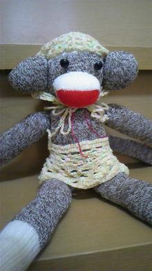 Peeka    boo     zakka-handmade-090204_094022.jpg