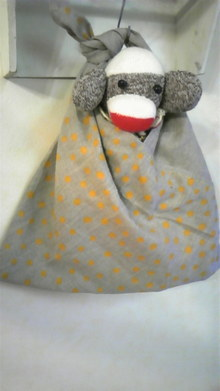 Peeka    boo     zakka-handmade-090402_142508.jpg