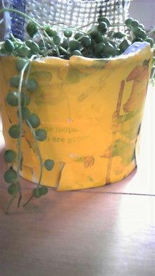 Peeka    boo     zakka-handmade-090402_154015.jpg