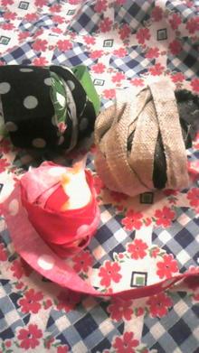 Peeka    boo     zakka-handmade-090404_080021.jpg