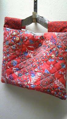 Peeka    boo     zakka-handmade-090413_142143.jpg