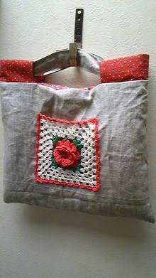 Peeka    boo     zakka-handmade-090413_142053.jpg