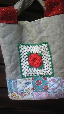 Peeka    boo     zakka-handmade-090415_144216.jpg