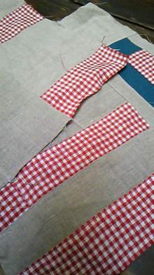 Peeka    boo     zakka-handmade-090415_154900.jpg