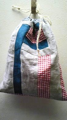 Peeka    boo     zakka-handmade-090416_100803_ed.jpg