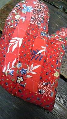 Peeka    boo     zakka-handmade-090417_123437.jpg