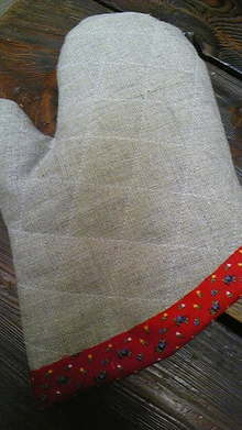 Peeka    boo     zakka-handmade-090417_123453.jpg