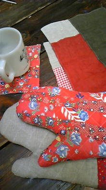 Peeka    boo     zakka-handmade-090417_152754.jpg
