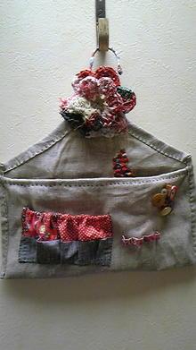 Peeka    boo     zakka-handmade-090418_093244.jpg