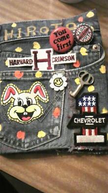 Peeka    boo     zakka-handmade-090420_213650.jpg
