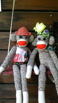 Peeka    boo     zakka-handmade-090422_151131.jpg