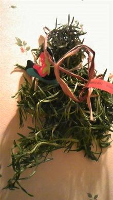 Peeka    boo     zakka-handmade-090505_185215.jpg