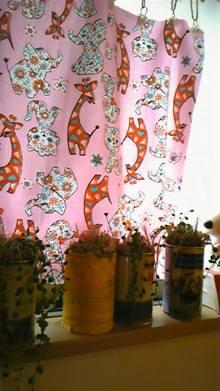 Peeka    boo     zakka-handmade-090506_164529.jpg