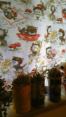Peeka    boo     zakka-handmade-090506_164630.jpg