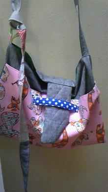 Peeka    boo     zakka-handmade-090507_124838.jpg