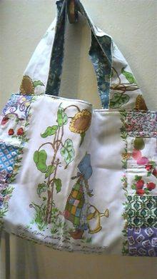 Peeka    boo     zakka-handmade-090508_095017_ed.jpg