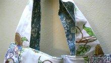Peeka    boo     zakka-handmade-090508_095043_ed_ed.jpg