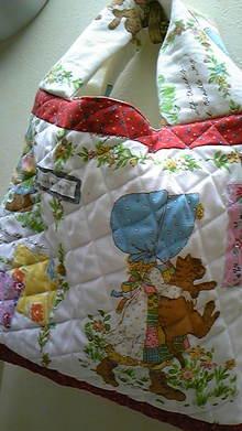 Peeka    boo     zakka-handmade-090509_101658.jpg