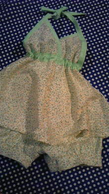 Peeka    boo     zakka-handmade-090510_023905.jpg