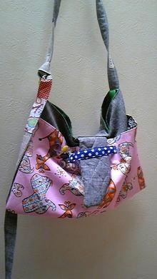 Peeka    boo     zakka-handmade-090512_103522.jpg