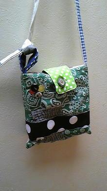 Peeka    boo     zakka-handmade-090512_103557.jpg