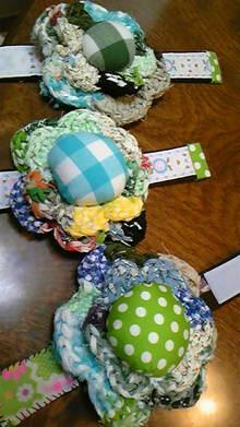 Peeka    boo     zakka-handmade-090522_141655.jpg