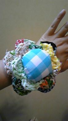 Peeka    boo     zakka-handmade-090522_141729.jpg