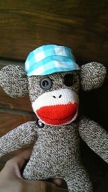 Peeka    boo     zakka-handmade-090523_175506.jpg