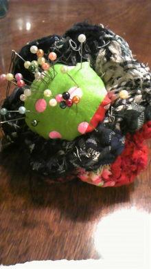Peeka    boo     zakka-handmade-090524_000834.jpg