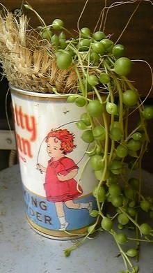 Peeka    boo     zakka-handmade-090602_100712.jpg