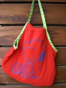 Peeka    boo     zakka-handmade