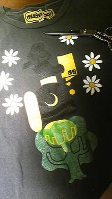 Peeka    boo     zakka-handmade-090625_114426.jpg