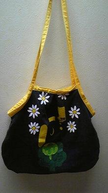 Peeka    boo     zakka-handmade-090625_125150.jpg