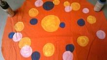 Peeka    boo     zakka-handmade-090625_140620_ed.jpg